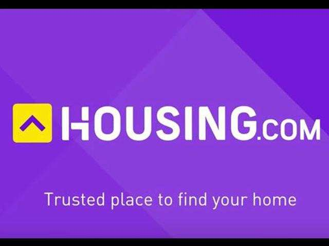 Housing.com appoints Vivek Jain as chief product and technology officer