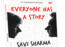 Review: Everyone Has A Story