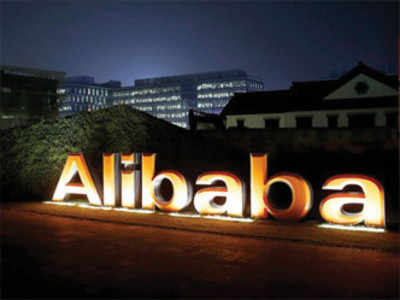 Alibaba eyes deal with ShopClues