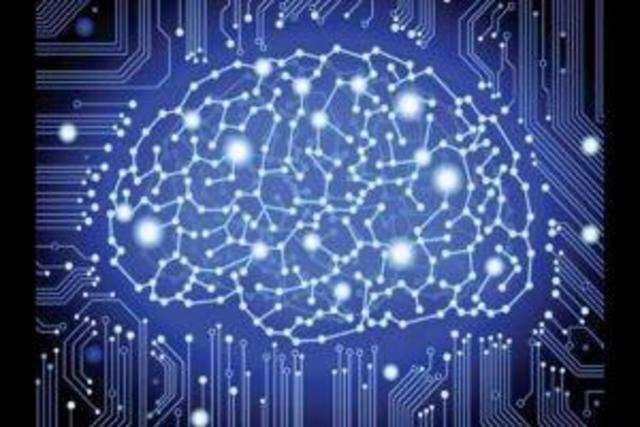 AI company Noodle launches India arm
