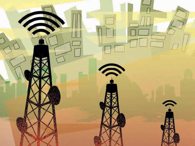 Manish Prakash quits Airtel to join Telenor