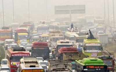 Over 2k licenses suspended in 2 months for violating traffic