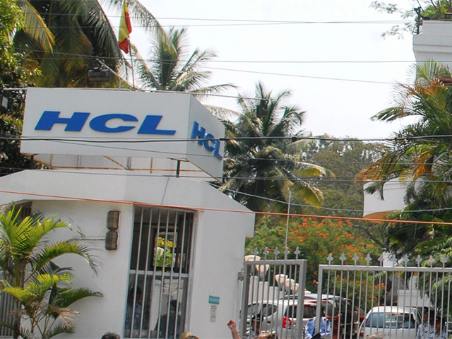 Competition Commission clears HCL-Geometric deal