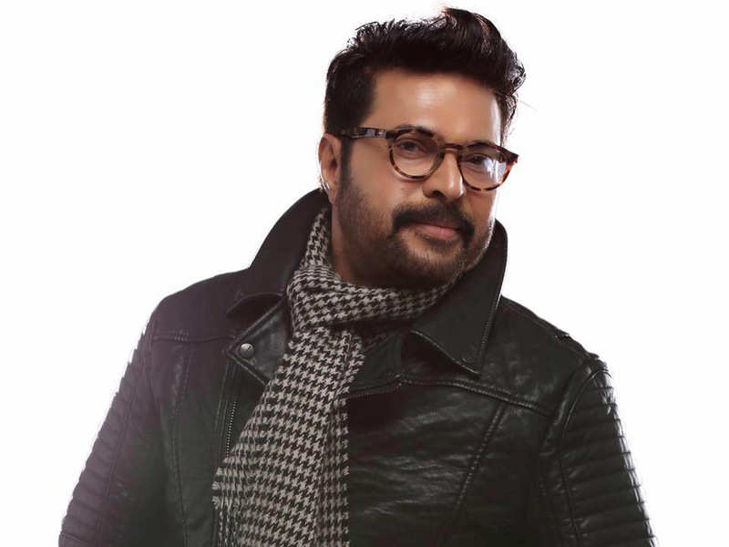 Jeethu Joseph to direct Mammootty in a thriller