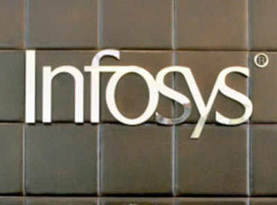 Infosys: Layoffs made on performance and disciplinary grounds