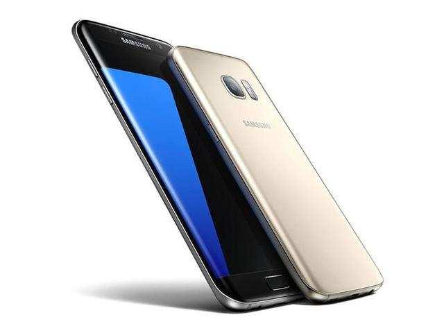 Samsung Galaxy S7, S7 Edge get a price cut of Rs 5,000 each
