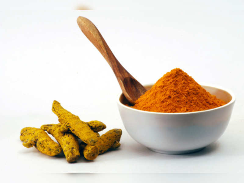 Are you eating adulterated spices?