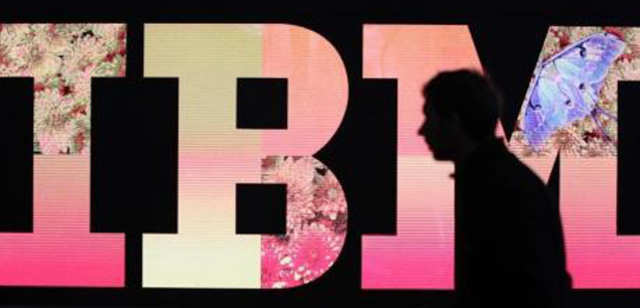 IBM expands all-flash storage offerings