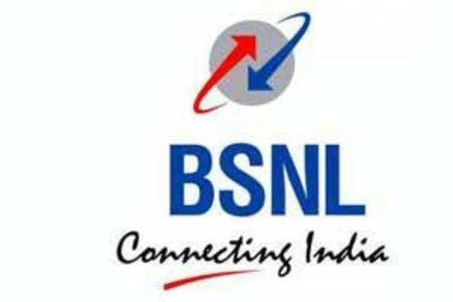 BSNL gives unlimited 3G plan for Rs 1,099, doubles data limit for existing plans