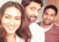 It's a wrap on Sumanth's Vicky Donor remake