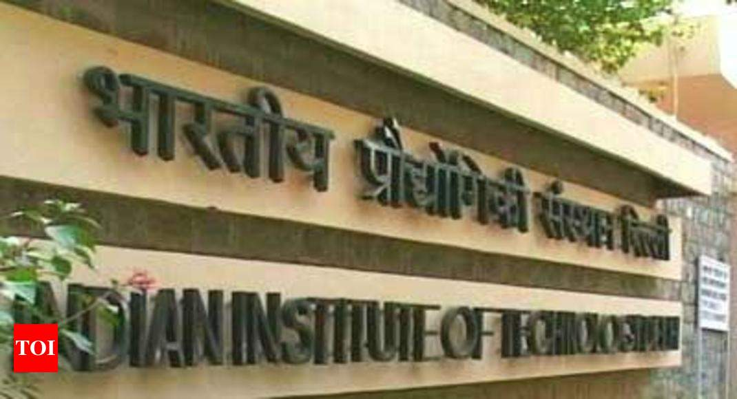 Blacklisted firms term IITs' decision harsh, some say they