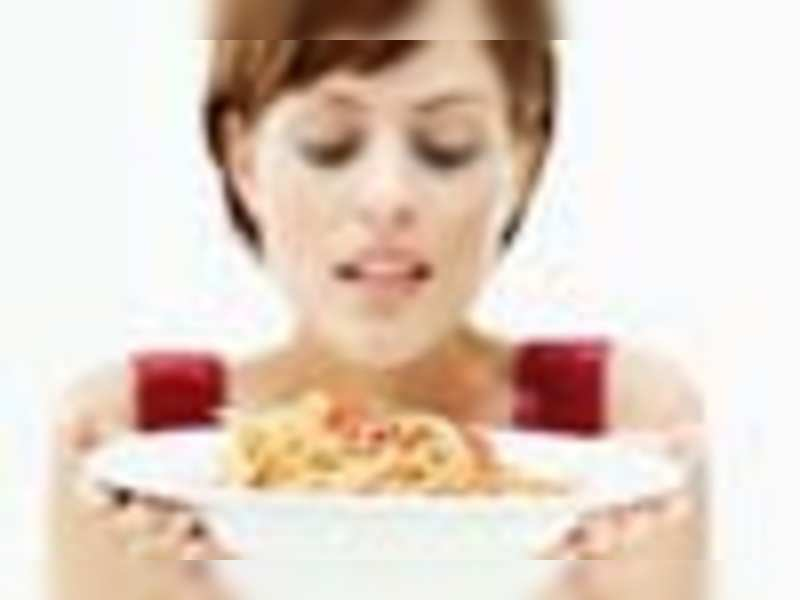 Must-avoid refined foods