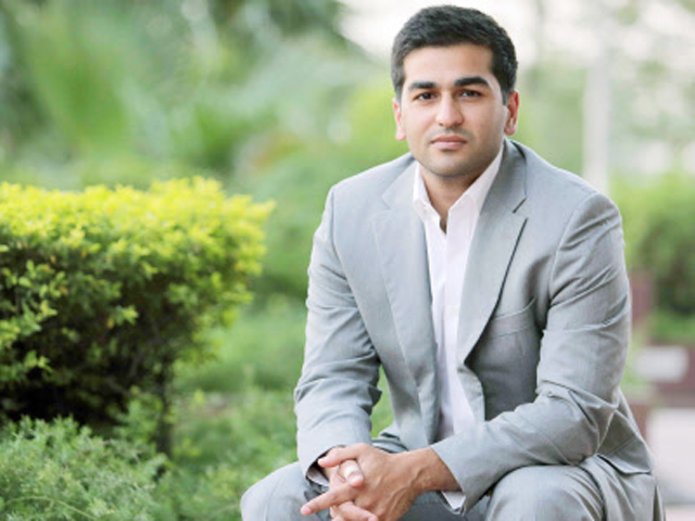 For a cultural high, Hike Messenger's Kavin Bharti Mittal hiring from US