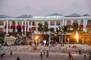 Shopping In Bali Best Places To Shop In Bali Shopping Malls In