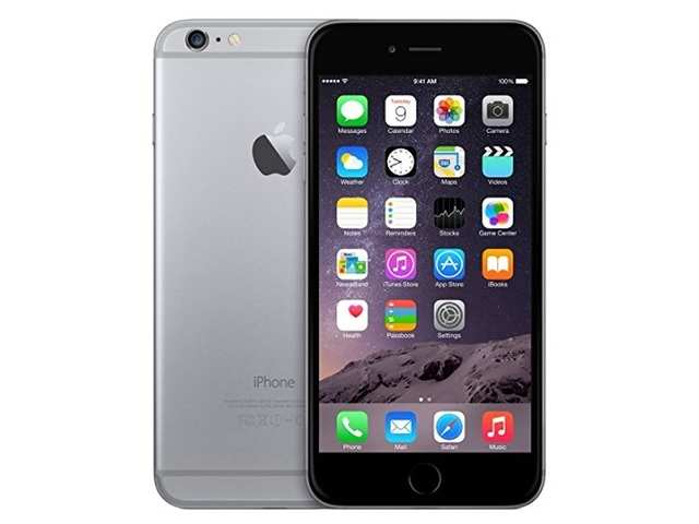 Apple iPhone 7, iPhone 7 Plus prices leaked ahead of launch