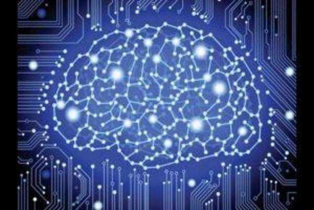 AI startup Staqu partners with IIIT to further research