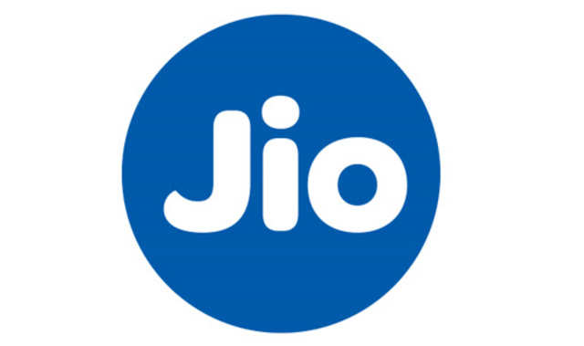 Jio Apps at Rs 1,250: What's in it for users