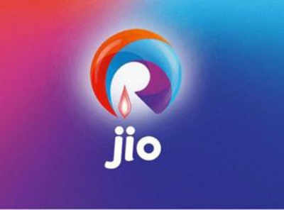Reliance Jio 4G services announced: Highlights