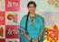 'Badho Bahu' actress Rytasha Rathore was scared to do TV
