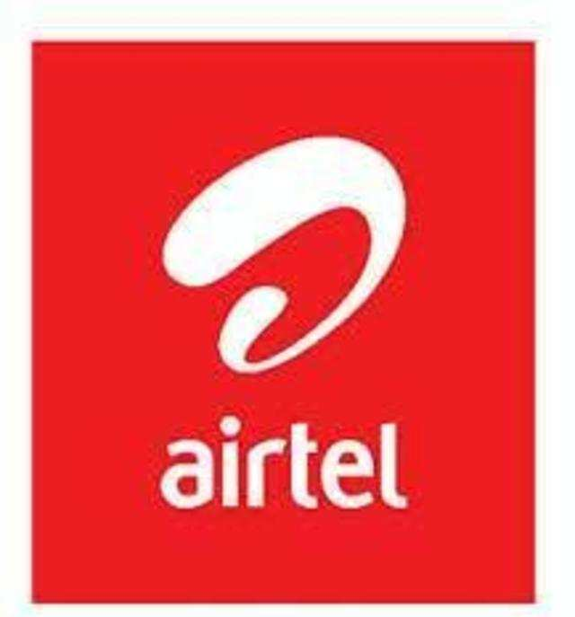 """While Airtel referred to Jio's plans as a """"marketing gimmick"""", Vodafone said the new company will provide limited coverage on highways and rural areas."""