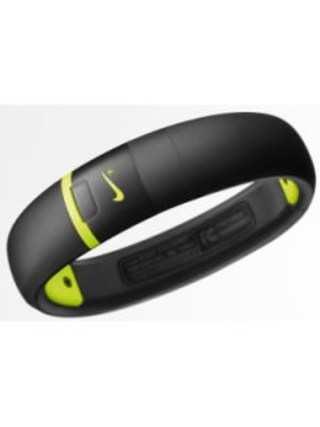plus récent 45286 b6542 Nike Plus Fuelband