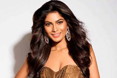 Live Chat with Miss United Continents India 2016: As it happened