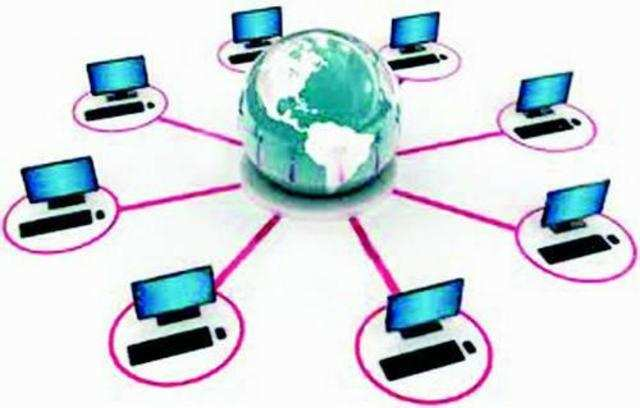 FY17 'difficult' for Indian IT sector: Analysts