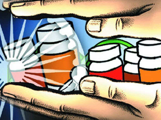 Phaneesh Murthy's e-pharmacy Zigy may shut shop soon: Sources