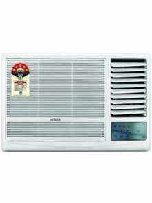 Hitachi RAW518KUDZ1 1.5 Ton 5 Star Window AC