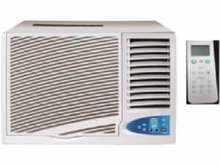 Videocon VWF53.WE1-QL 1.5 Ton 3 Star Window AC