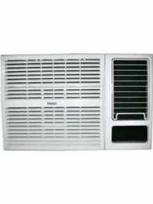 Haier Hw 18ch5cna 1 5 Ton 5 Star Window Ac Online At Best Prices In India 31st Dec 2020 At Gadgets Now