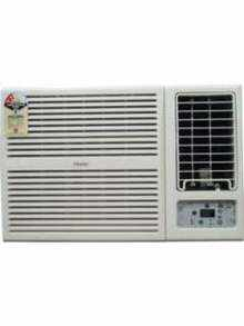 Haier Hw 12ch2cna 1 Ton 2 Star Window Ac Online At Best Prices In India 30th Dec 2020 At Gadgets Now