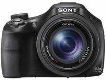 Sony CyberShot DSC-HX400V Bridge Camera