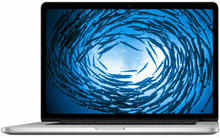 Apple MacBook Pro ME293HN/A Ultrabook