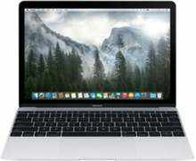 Apple MacBook MF865HN/A Ultrabook (Core M/8 GB/512 GB SSD/MAC OS X El Capitan)