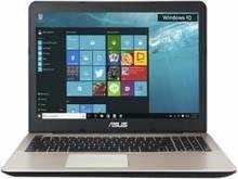 Asus A555LA-XX1561T Laptop