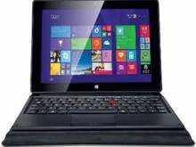 iBall Slide WQ149r Laptop (Atom Quad Core/2 GB/32 GB SSD/Windows 8 1)