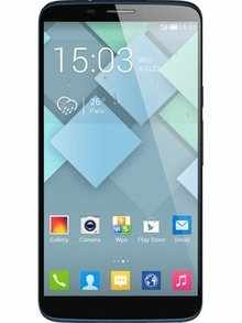 Alcatel One Touch Hero 8GB
