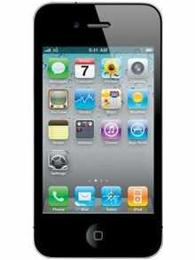 Share On  Apple iPhone 4 8GB ca401452d7