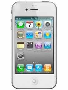 apple iphone 4s specifications pdf