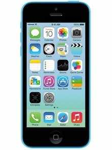 detailed look 8abe3 383d9 Apple iPhone 5c 16GB