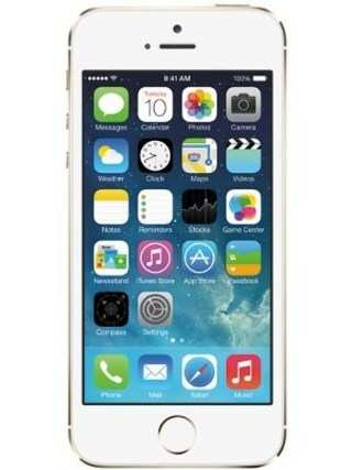 iphone 5s prize