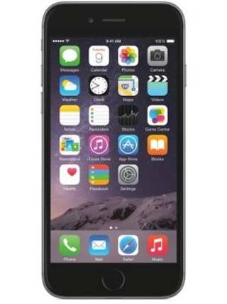 iphone 6 space gray 64gb цена