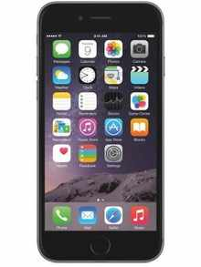 Share On  Apple iPhone 6 16GB 700220edd5