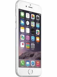 Iphone 6s Plus Sim Karte.Apple Iphone 6 64gb