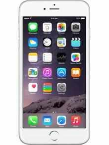 Apple iPhone 6 Plus 128GB - Price a11cfda934