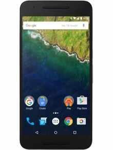 Google Nexus 6P 128GB