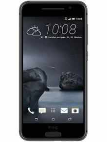 HTC One A9 32GB