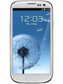 Samsung Galaxy S3 I9300 32GB