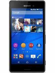 Sony Xperia M4 Aqua Dual 16GB